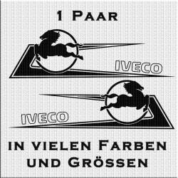 Zacken für Iveco .Jetzt bestellen!✅