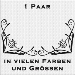 Fensterdekor mit DAF Aufkleber Paar.Jetzt bestellen!✅