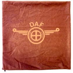 Dekokissen für DAF