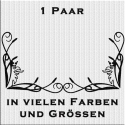 Fensterdekor halber Greif Aufkleber Paar.Jetzt bestellen!✅