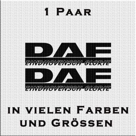 1 Paar DAF Eindhovensch Glorie. Jetzt bestellen ✅