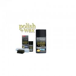 car-wax™ Polish + Wax. Für kurze Zeit mit gratis Auftrageschwamm und Poliertuch. Jetzt bestellen✅