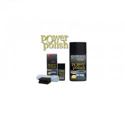car-wax™ Power Polish. Mit gratis Auftrageschwamm und Poliertuch bei meinsticker.com. Jetzt bestellen✅