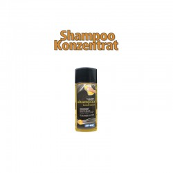 car-wax™ Shampoo Konzentrat