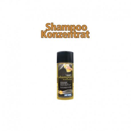 car-wax™ Shampoo Konzentrat 500 ml. Jetzt bestellen! ✅