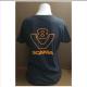 Damenshirt mit Scania V 8. Jetzt bestellen!✅