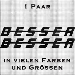 meinsticker.com - Besser Aufkleber. Jetzt bestellen!✅