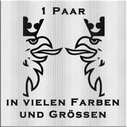 SCANIA Greif Logo Aufkleber bei meinsticker.com - Jetzt bestellen! ✅