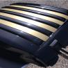 Zierstreifen Kotflügelabdeckung Scania